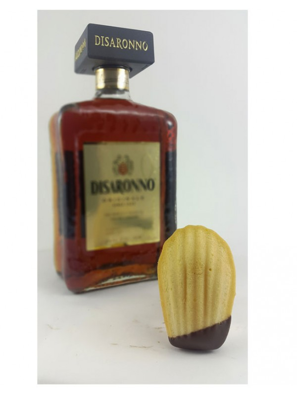 Amaretto - Dipped  | 12-pack