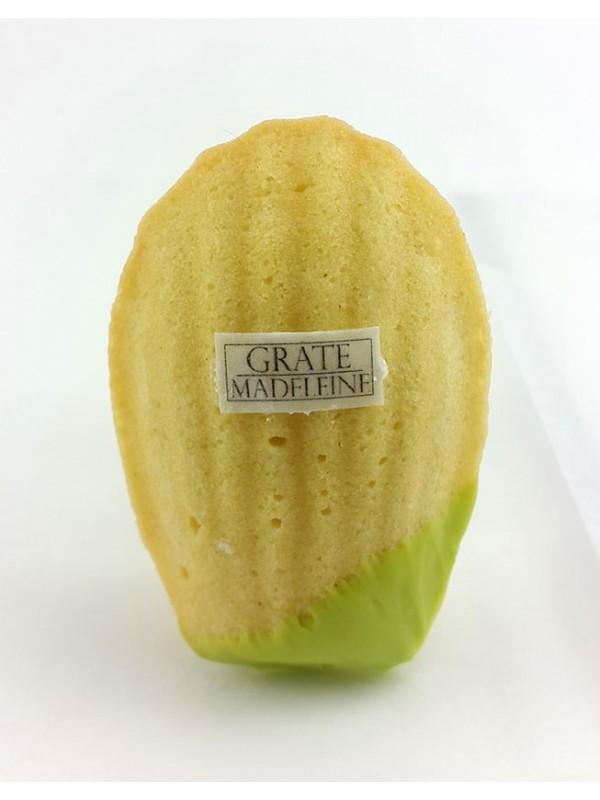 Grate Madeline Key Lime